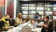 Permalink ke Herman Deru Dorong Pengurus AMA Chapter Palembang Majukan Bisnis dan Ekonomi di Sumsel