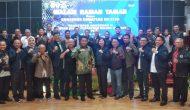 Permalink ke Siap-Siap PB PBI Cari 1.000 Bibit Peboling di Sumsel