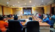 Permalink ke Pemkab Lahat Gelar Rapat Koordinasi Bahas Program Jalan Satu Arah