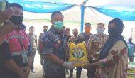 Permalink ke Bupati Lahat Apresiasi PT BAU Salurkan Bantuan Covid-19