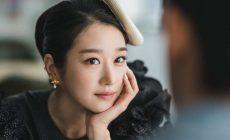 Permalink ke Mengenal Karakter Seo Ye Ji di It's Okay to Not be Okay, Psikopat