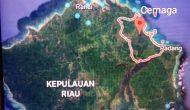 Permalink ke Pemkab Natuna Segera Buat Perbup Batas Desa Batugajah dan Desa Cemage Utara