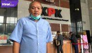 Permalink ke MAKI: Sebelum Muncul Kasus Korupsi, Lahan Mesjid Sriwijaya Sudah Bersengketa