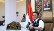 Permalink ke Gubernur HD Siap Bangkitkan Sektor Pariwisata Terdampak Covid-19
