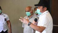 Permalink ke HD Instruksikan Rumah Sakit Tambah Ruang ICU