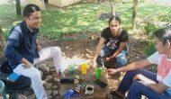 Permalink ke Mapala STIE Lahat Ekspedisi Ke Puncak Gunung Dempo Melalui Jarai