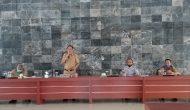 Permalink ke Bupati Panggil Pelaku Usaha Tambang Batubara, Terkait Tuntutan Warga Terdampak Debu