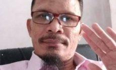 Permalink ke Statmen Kamarudin Ali 'Ganti Piring Kotor' Dinilai Berlebihan Oleh Praktisi Hukum & HAM