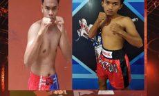 Permalink ke Selamat Bertanding, Fighter-fighter Kickboxing Bintan