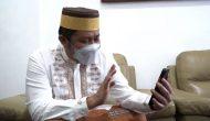 Permalink ke Video Call Perawat Siloam, Herman Deru Komitmen Kawal Proses Hukum Korban