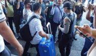 Permalink ke KPK Dikabarkan Mengamankan Dua Pejabat di Lampung Selatan