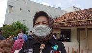 Permalink ke 20.870 Vial Vaksin Siap Disebarkan ke 17 Kabupaten/Kota di Sumsel