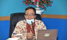 Permalink ke 5 Program Kolaborasi Lintas Kementerian Akan Berdayakan Natuna