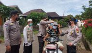Permalink ke Kapolres Lahat Pimpin 'Mang PDK Serbu Covid-19' di Desa Tongkok dan Rambai Kaca