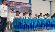 Permalink ke Bupati Lahat Hadiri Musrenbang RKPD 2022 di Merapi Selatan