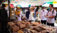 Permalink ke Disdagperin Muba Pantau Kesiapan Sembako Jelang Idul Fitri