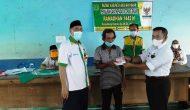 Permalink ke Bupati Dodi Reza Kumpulkan Zakat Pegawai Muba Capai Rp3, 2 Miliar