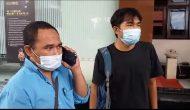 Permalink ke Kasus Kekerasan Jurnalis Tempo Naik ke Tingkat Penyidikan