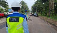 Permalink ke Satpomau Lanud SMH Gelar Pekan Disiplin Dalam Rangka HUT Ke-76 TNI