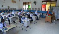 Permalink ke Disdik Palembang dan Satgas Covid Terus Evaliasi PTM di Sekolah