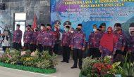 Permalink ke Pengurus PPDI Kabupaten dan Kecamatan Lahat 2020-2025 Resmi Dikukuhkan