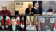 Permalink ke Dukung Pengembangan EBT, IEA Luncurkan World Energy Investment 2020 Khusus Indonesia