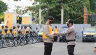 Permalink ke Polres Lahat Kembali Salurkan Bansos untuk Masyarakat Terdampak Pandemi