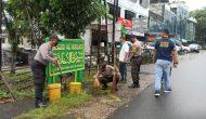 Permalink ke Sambut Hari Raya Idul Adha 1441 H, Polres Tg-pinang Bersihkan Sejumlah Mesjid