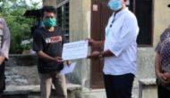 Permalink ke Pemkab Bintan, Salurkan Dana BLT Tahap Awal Pada Warga Terdampak Covid-19