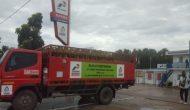 Permalink ke Sudah Satu Minggu Gas Elpiji Bersubsidi 3 Kg di Tanjungpinang Langka