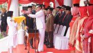 Permalink ke Di Kepri, Suasana Perayaan HUT Kemerdekaan RI ke-75 Berbeda Dengan Perayaan Sebelumnya