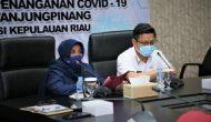 Permalink ke Rahma: Pasien Positif Covid-19 Bertambah 24 Orang, Total 174 Kasus