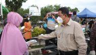 Permalink ke Kunjungi Karimun, Bahtiar Pastikan Penerapan Protokol Kesehatan