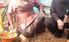 Permalink ke Baznas Salurkan Zakat ASN Pemko Tanjungpinang Untuk Bedah Rumah