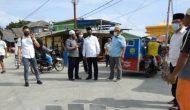 Permalink ke Isdianto Tinjau Pengerjaan Penataan Jalan di Pulau Penyengat