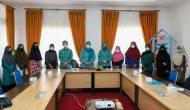 Permalink ke Sambut Hari Perempuan Internasional, Ketua PKK Kepri Bahas Isu Perempuan