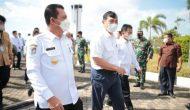 Permalink ke Bersama Para Menteri, Gubernur Ansar Gesa upaya Percepatan Pemulihan Ekonomi Kepri