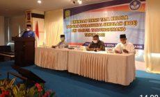 Permalink ke Disdik Kota Tanjungpinang Gelar Kegiatan Bimbingan Tata Kelola BOS Tingkat SMP