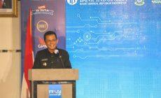 Permalink ke Ansar Dorong Lima Kabupaten di Kepri Susul Batam dan TPI dalam Digitalisasi Transaksi Pemda
