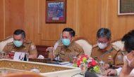 Permalink ke Lebih 85.000 KK Warga 'Misbar' Palembang Terdampak Covid, Kembali Terima Bansos