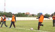 Permalink ke Asisten Perekobang Buka Kompetisi Sepak Bola U-20 Tingkat Kabupaten Muara Enim