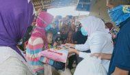 Permalink ke Pemkot Palembang Siap Salurkan Bantuan Sembako dari 58 Donatur