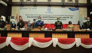 Permalink ke HUT Ke-75 OKI, H. Iskandar Gelorakan Semangat Kolaborasi Lawan Pandemi