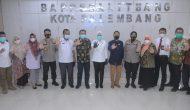 Permalink ke Pemkot Palembang Bakal Sulap Tangga Buntung Jadi Kampung Anti Narkoba