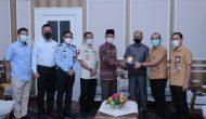 Permalink ke Tahun ini, Palembang kejar Universal Health Coverage