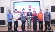 Permalink ke Juara Umum STQH di OKUT, 20 Kafilah akan Terbang ke Maluku Utara