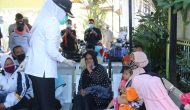 Permalink ke Wawako Fitri Apresiasi Warga yang Antusias Ikut Vaksinasi