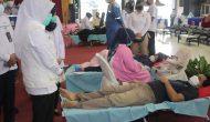 Permalink ke Wakil Wali Kota Beri Perhatian Khusus Kebutuhan Stok Darah Meningkat di Masa Pandemi