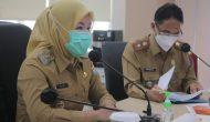 Permalink ke Pemkot Percepat Vaksinasi Atlet Remaja Palembang yang Ikut Porprov 2021