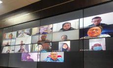 Permalink ke Hutama Karya Teken Amandemen PPJT untuk 7 Ruas Tol Trans Sumatera